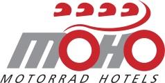 MoHo Motorrad Hotels