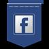 Motorrad Südtirol auf Facebook