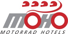 MoHo - Motorbike Hotels