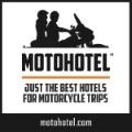 Moto Hotel